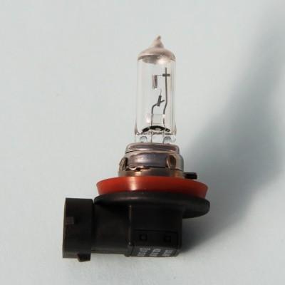 ZAR H8 35W 12V PGJ19-1