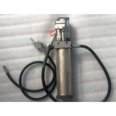 Hydraulická pumpa 30t