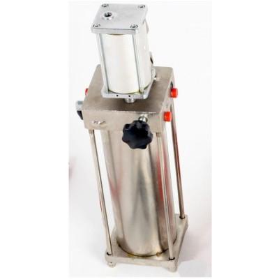 Hydraulická pumpa 50t