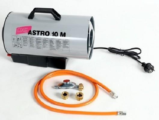 Plynové topidlo Astro 10