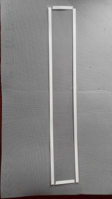 Krycí folie pod osvětlení SBC 420-990 L