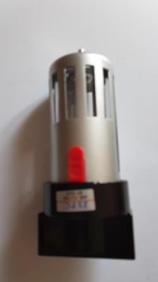 Separátor vody pro mobilní pískovačky 38L