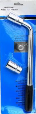 Teleskopický klíč